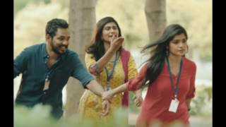 Meesaya Murukku Tamil Movie | Meesaya Murukku Movie songs