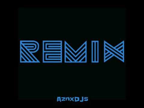 Bin Tere Sanam | Remix (2017)
