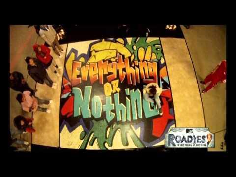 Roadies S09 - Journey Episode 8 - Full Episode - San Francisco