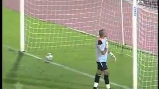 Their most insane penalty in the history of football SPORTS