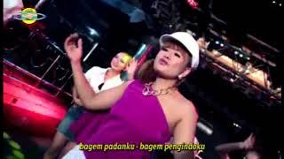 (Dj party) Remix_Novita br barus | kekelengen rimbangkan harta