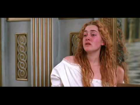 Kate Winslet Singing - Hamlet