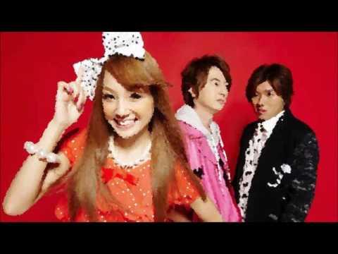【カラオケ】 情熱の代償 / GIRL NEXT DOOR (KARAOKE,INSTRUMENTAL,MIDI)