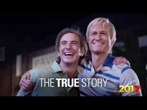 Hoges :The Paul Hogan​ Story