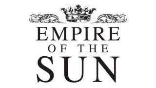 Empire of the Sun - We are the people (Zaid vs. Jimmy2sox Remix)