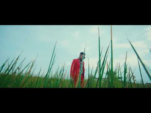 Reekado Banks: Blessing On Me (official Video)