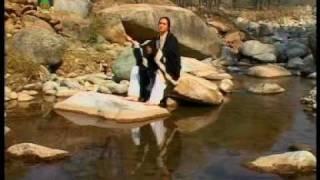 Kashmiri music videos ajaz rah  TAN NAARE DEAZ.DAT