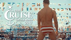 The Cruise 2017 - Official Movie LA DEMENCE