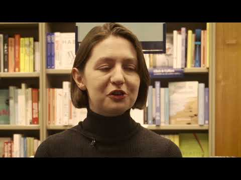 Rathbones Folio Prize 2018 Shortlist | Sally Rooney