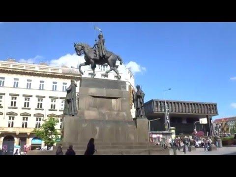 Хороший курс обмена Прага