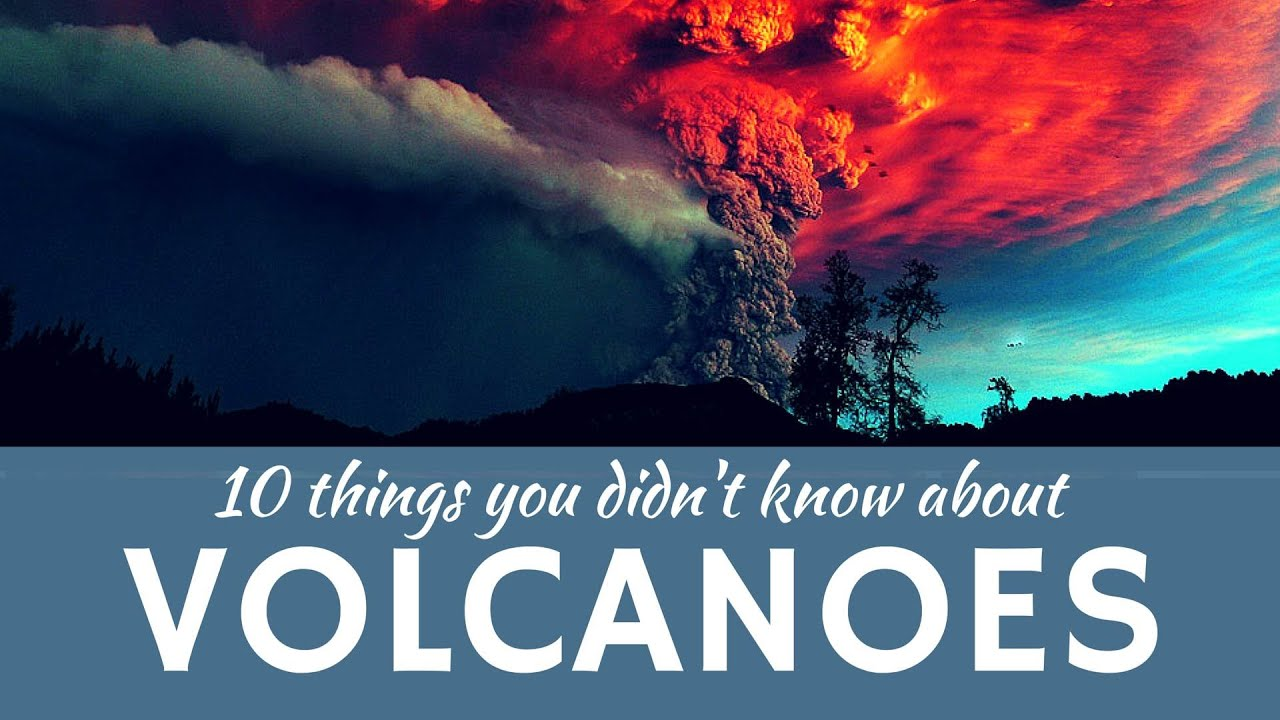 volcanoes facts A shield volcano is a wide volcano with shallowly-sloping sides shield volcanoes are formed by lava flows of low viscosity - lava that flows easily consequently, a.