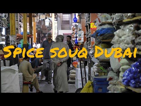 Spice souq Dubai|Deira Gold souq|travel taste buds|Dubai city tour|Visit Dubai