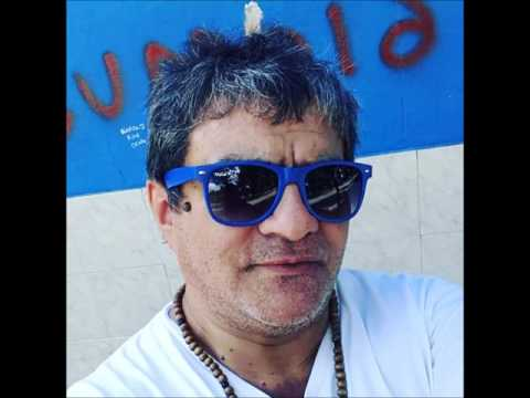 """""""OLVIDAME""""....SERGIO CEJAS Y LOS ALPES...EXITO. 2017"""