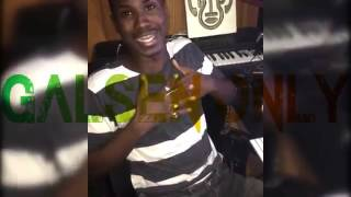 Download Video Dip doudou guiss oumzo MP3 3GP MP4
