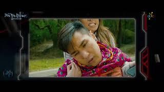 [Vietsub] Sẵn Sàng Bùng Nổ - Trần Triển Bằng (OST Cộng Sự 2017)