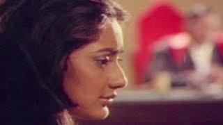 Vardhakya Puranam | Malayalam Full Movie | Manoj K Jayan | Kanaka | Family Entertainer Movie