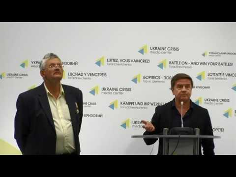 What do the elections to the State Duma of Russia mean for Ukraine? UCMC, 19.09