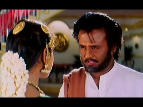 Padayappa – Vetri Kodi Kattu Song Lyrics in Tamil