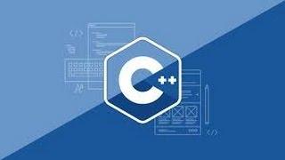1 - C++ introduction of the book تعلم برمجة سي بلاس|مقدمة عن الكتاب