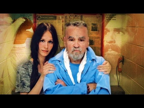 "The Manson Women Interviews: Inside the Murders ""Turning Point"" with Diane Sawyer 1994"