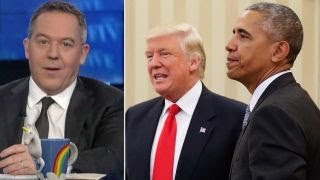 2017-12-07-23-59.Gutfeld-Obama-compares-Trump-to-Hitler