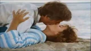Engelbert Humperdinck  ►How I Love You