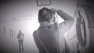 グループ写真展 横浜山手234番館ギャラリーにて 2017.11.10-11.14 9:30-...