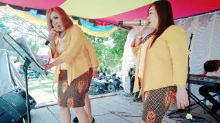 Download Salah pillit ( cover lagu batak ) live session