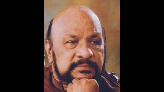 Sanath Nandasiri Songs - Avilunu Gini Dal