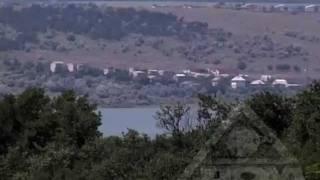 Эксклюзив с.Малое(, 2011-08-08T22:58:16.000Z)