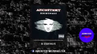 Architekt - 01 - Starthilfe - Richtfest 2005 [RE-UPLOAD]