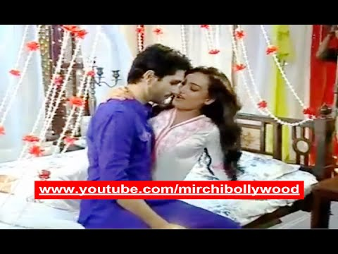 Qubool Hai: Jannat tries to seduce Shaad on their honeymoon from YouTube · Duration:  6 minutes 31 seconds