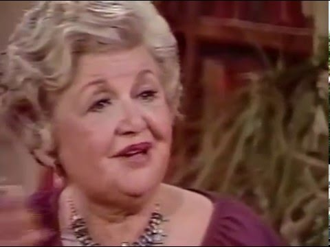 Mae Questel, Jane Withers, Stan Freberg--1978 TV Commercial Stars
