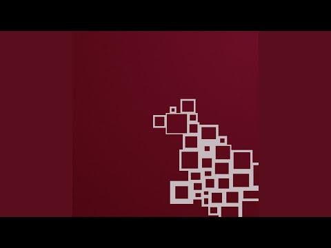 Dead Man Walking (feat. Kent Hiltz) Mp3