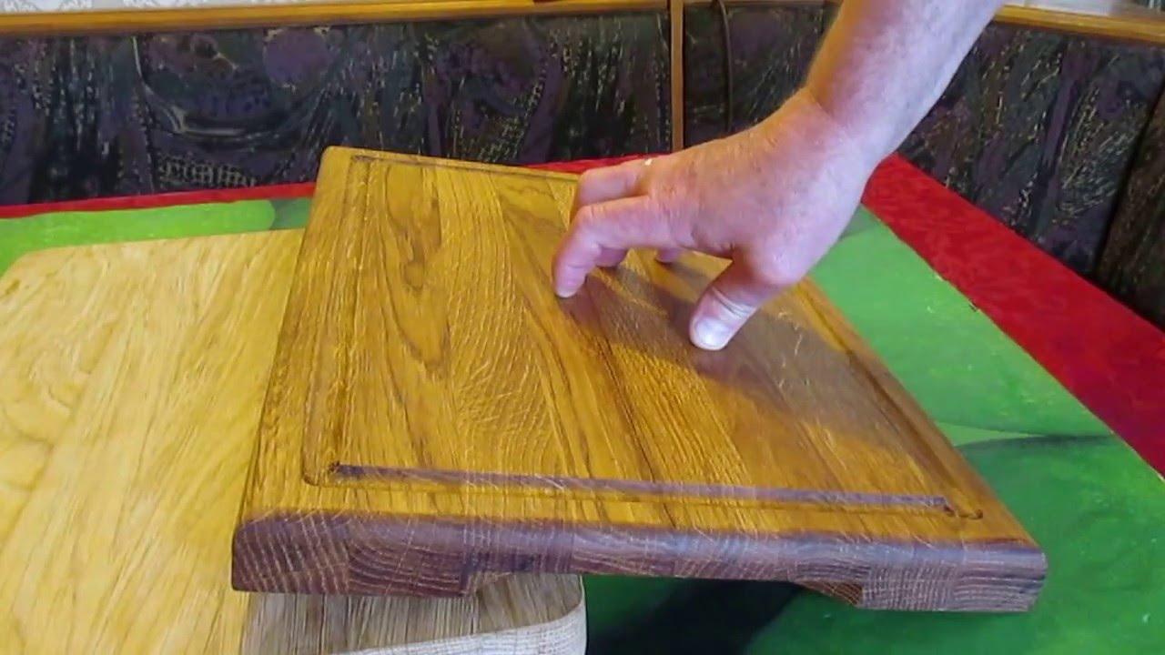 Продажа пиломатериалов из дуба в москве. У нас можно приобрести доски из обрезного и необрезного дуба по цене от производителя. Подробную.