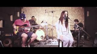 3 ข้อ - โก๊ะ นิพนธ์ (Cover) | Aoy Amornphat Feat.MadpuppetStudio