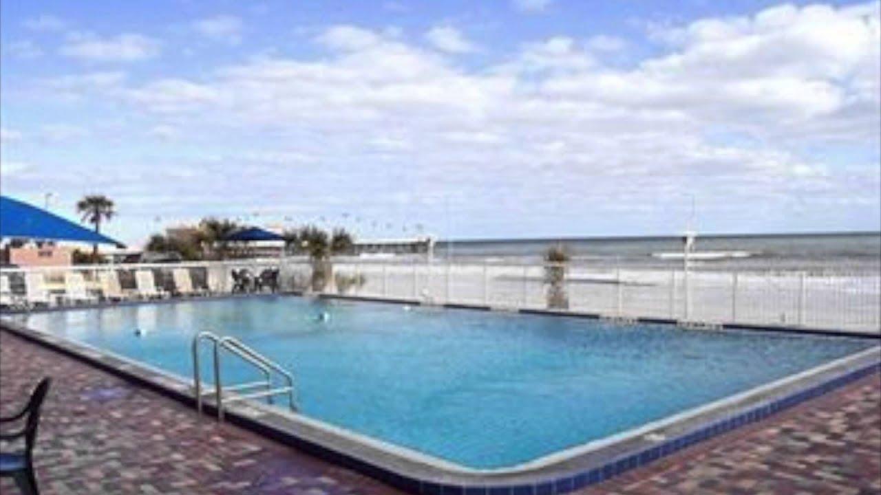 Mayan Inn Daytona Beach Fl Roomstays