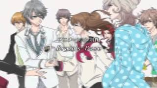 Repeat youtube video Brothers Conflict FULL SONG!! - BELOVED X SURVIVAL