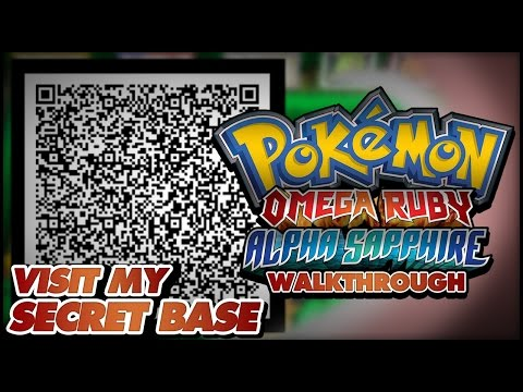 how to download pokemon omega ruby in windwos 7