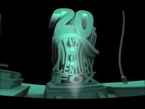 (new effect) 20th Century Fox in !13th century wolf Major