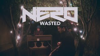 Nero - Wasted (R&B/Soul Cover) by