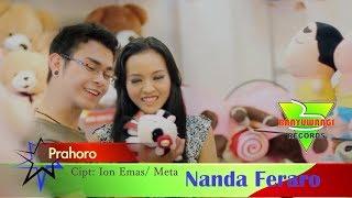 Single Terbaru -  Prahoro Nanda Feraro Official Music Video