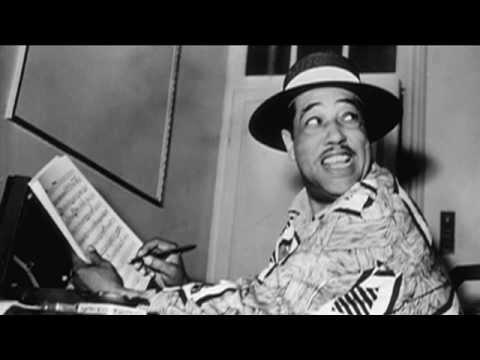 Mel Rosenberg and friends in a Special tribute to Duke Ellington