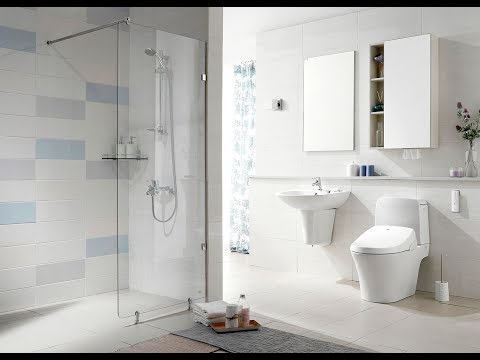 Bidet Toilet Seats 20 Vs 750