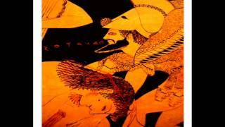 Forkys - Fifteen Wild Decembers