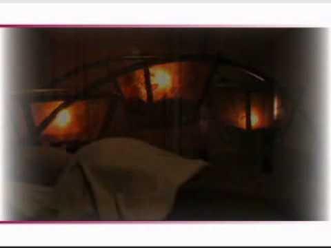 Shirodhara Day Spa Virtual Tour