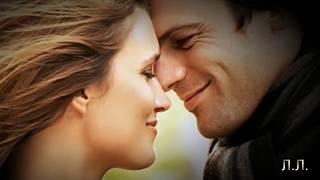 Ты просто обними меня... Красивая любовь...