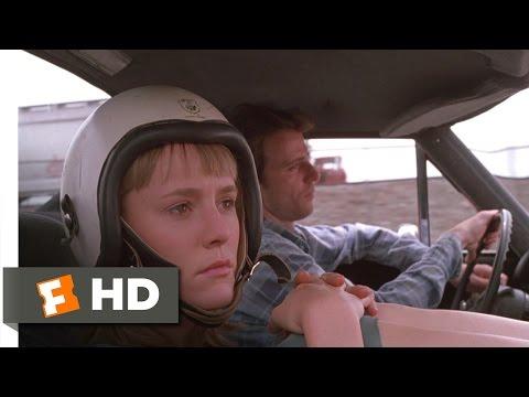 Benny & Joon (1/12) Movie CLIP - Joon Sees Sam (1993) HD