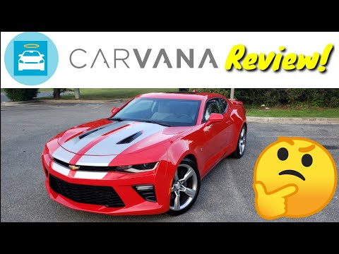 carvana-vending-machine-delivery-review!-watch-before-you-buy!