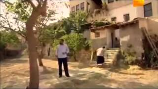 Турецкий Сериал Между Небом и Землей 8 все серии на русском бесплатно